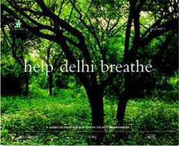 help-delhi-breathe
