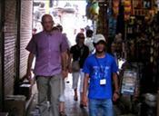 event2_Thumbcity-walk