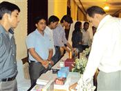 event6_Thumbbook launch
