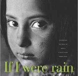 if-i-were-rain